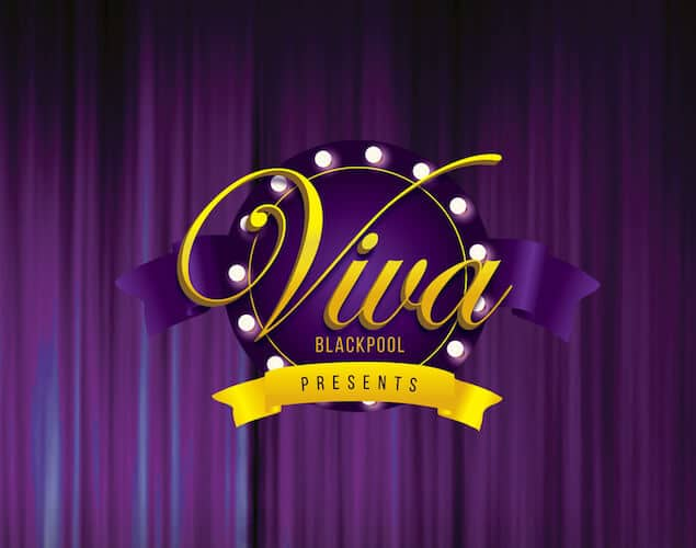 Viva Vegas Live! New Years Eve Gala Show thumb
