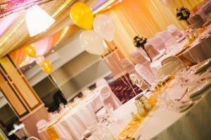 Children's Parties Blackpool