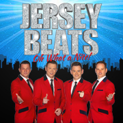 The Jersey Beats – Oh What A Nite! thumb