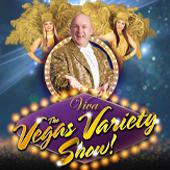 Viva… The Vegas Cabaret Variety Show! thumb