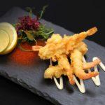 Delicious food & drink at Viva Blackpool