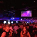 Full Viva Show room
