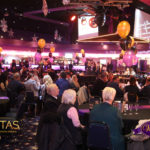 Blackpool Bar Workers Awards
