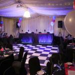 Viva Blackpool Dance Floor